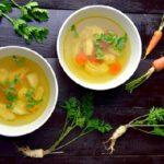 dietetyczne dania obiadowe � top 10 � dietetyczne przepisy