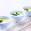 Niskokaloryczna zupa krem ze szparagów 70 kcal