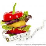 Ile kalorii powinnam jeść, aby schudnąć?