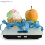 14 najczęstszych błędów żywieniowych