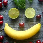 odchudzająca kuracja śmiechem - czyli jak śmiech pomaga w odchudzaniu