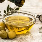 olive-oil-968657_960_720 (2)