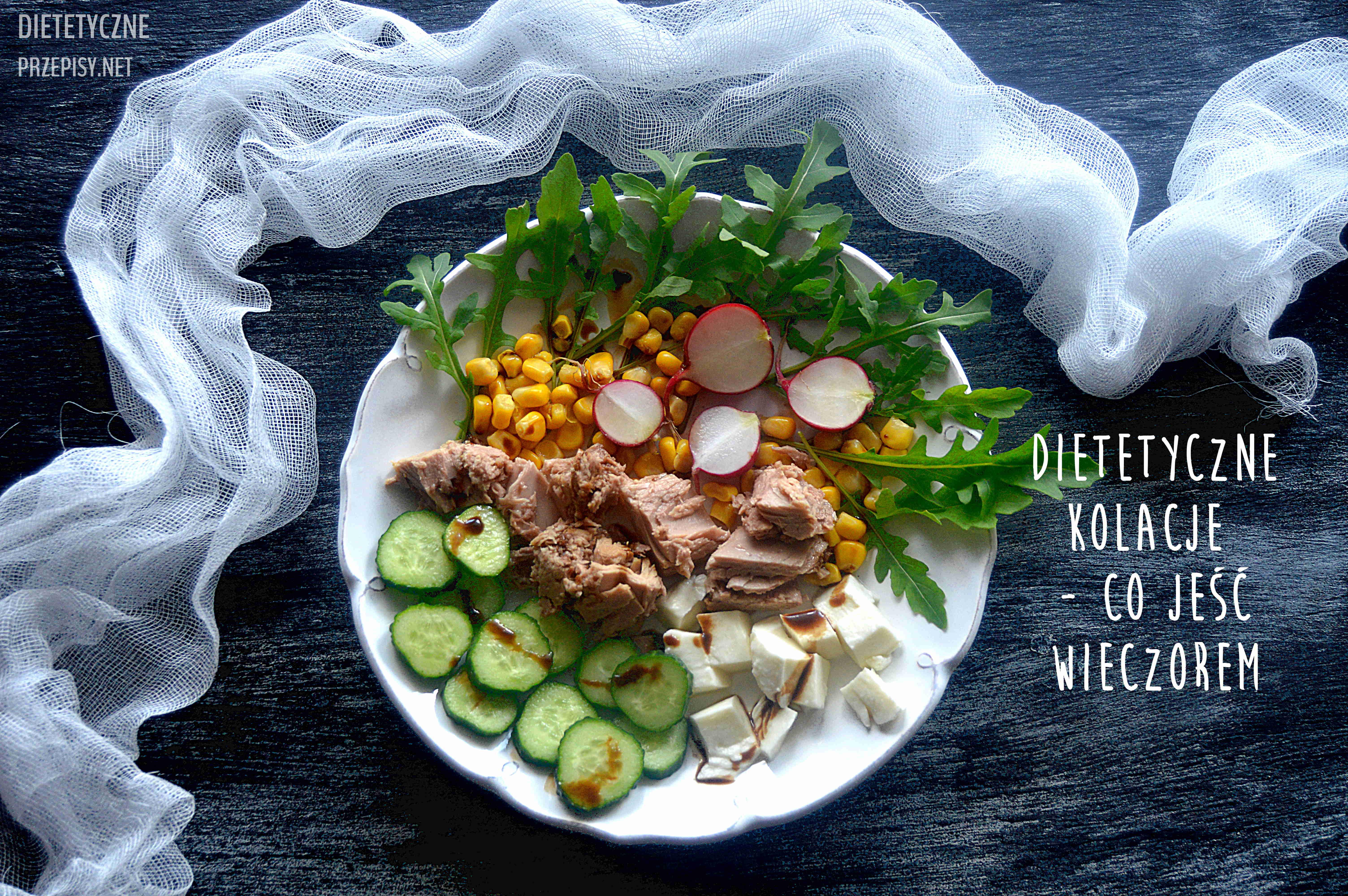 dietetyczne-kolacje-co-jesc-wieczorem-male