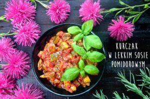 fit-kurczak-w-dietetycznym-sosie-pomidorowym-przepis