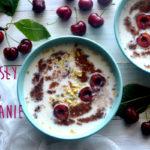 Pomysły na zdrowe, pyszne śniadanie. Jak skomponować śniadanie idealne?
