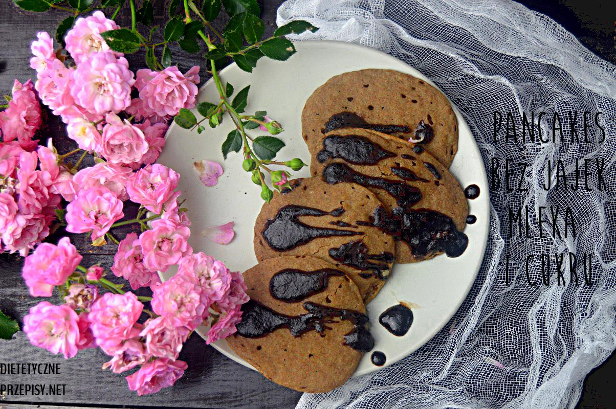 dietetyczne-pancakes-bez-jajek-mleka-i-cukru-napis