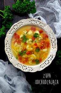 zupa-odchudzajaco-oczyszczajaca-pionowe