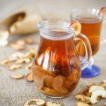 Bożonarodzeniowe przepisy na potrawy, które ustabilizują poziom cholesterolu