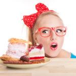 Jak pokonać apetyt na słodycze