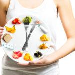 Jak przygotować się do diety, aby osiągnąć najlepsze efekty