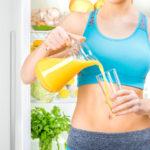 Co jeść przed treningiem i po treningu? Porady dla aktywnych