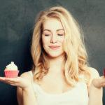 Dieta w niedoczynności tarczycy. Moje zalecenia dietetyczne